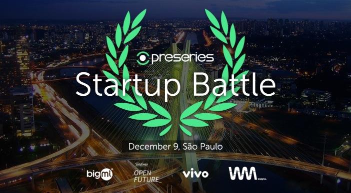 battle_brazil